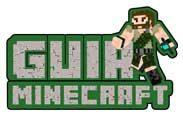 Minecraft – Guías, descargas, skins, mods