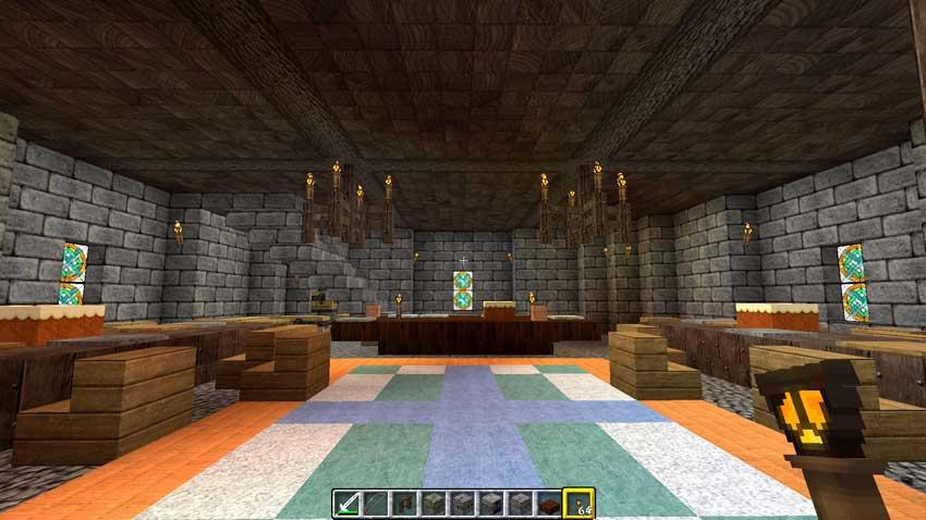muestra-de-texturas-en-minecraft