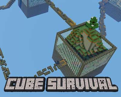Minecraft Maps Hora De Vivir Nuevas Aventuras Con
